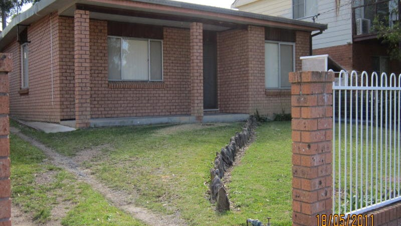 12 Moonah Place, Gwandalan, NSW 2259