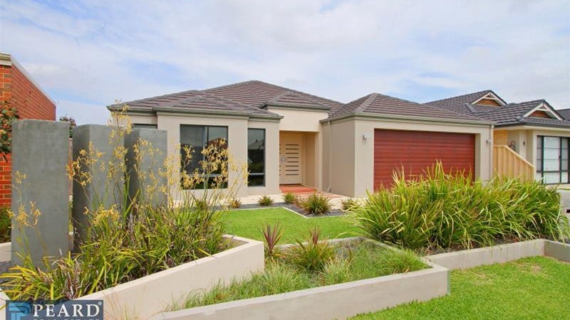 73 Daleford Way, Southern River, WA 6110