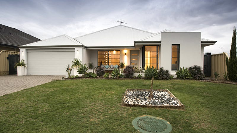 10 Cozens Road, Tapping, WA 6065
