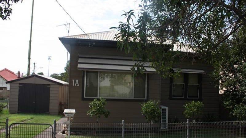 1A Morgan Street, Adamstown, NSW 2289