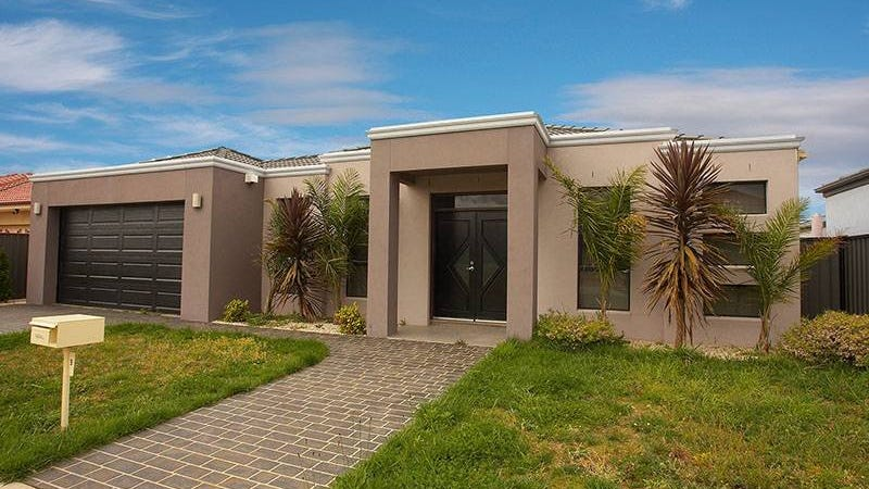 9 Santander Cres, Point Cook, Vic 3030