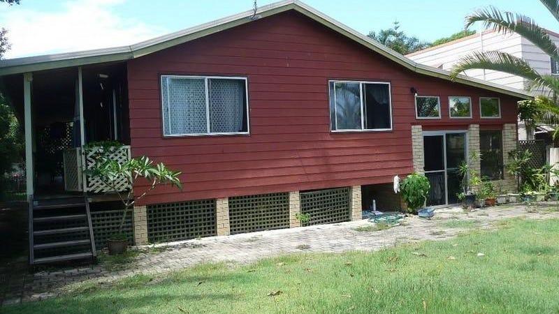 15 Mimosa Avenue, Bogangar, NSW 2488