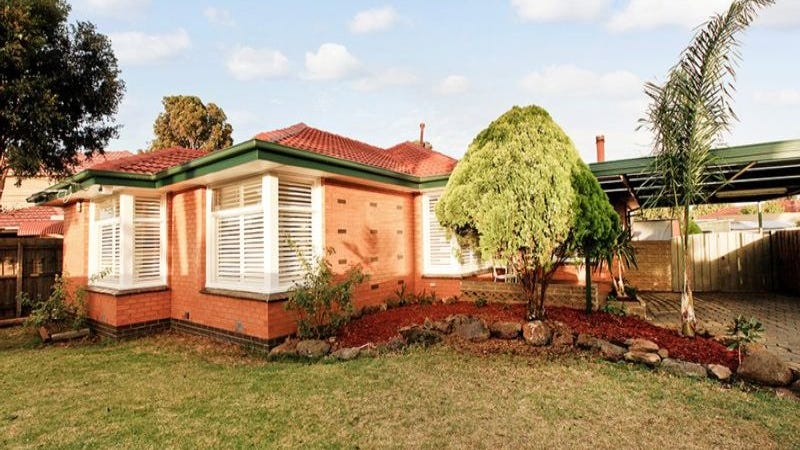 1 Bolger Cres, Hoppers Crossing, Vic 3029