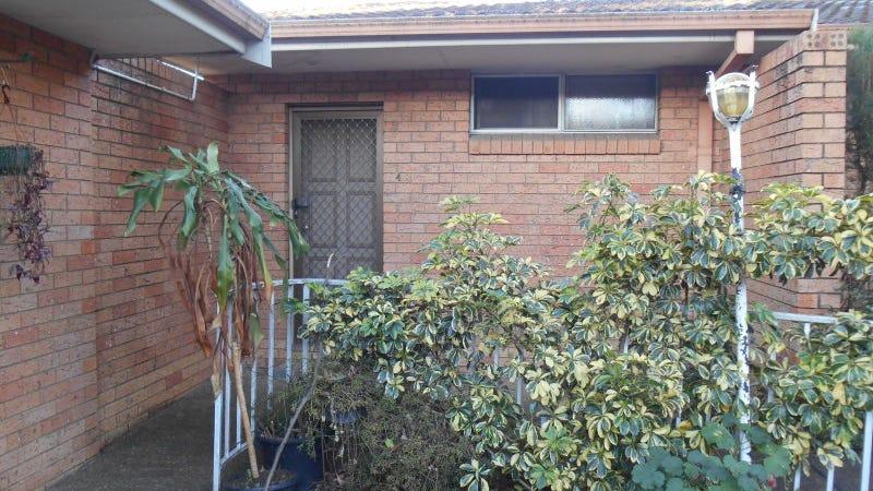 U 4/4 Wilkins Street, Yagoona, NSW 2199