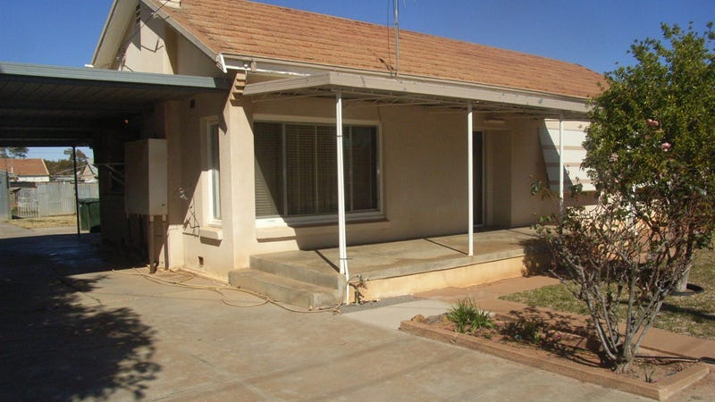 27 Boughtman Street, Broken Hill, NSW 2880