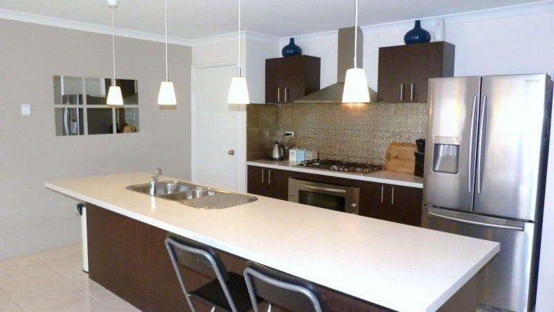 6 Gudarra Place, Baldivis, WA 6171