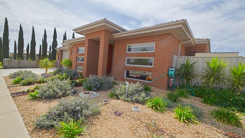 17 Howell Drive, Echuca, Vic 3564