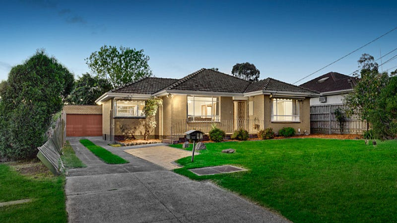 43 Tunstall Road, Donvale, Vic 3111