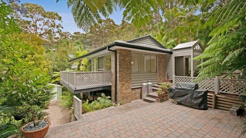 45 Gabagong Road, Horsfield Bay, NSW 2256