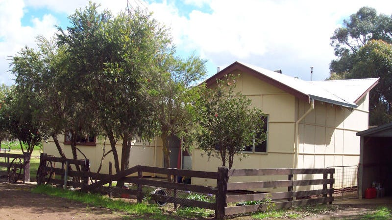 723 Woogenellup Road, Mount Barker, WA 6324