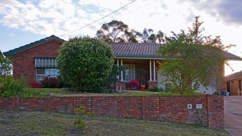 51 Hastings Road, Balmoral, NSW 2283