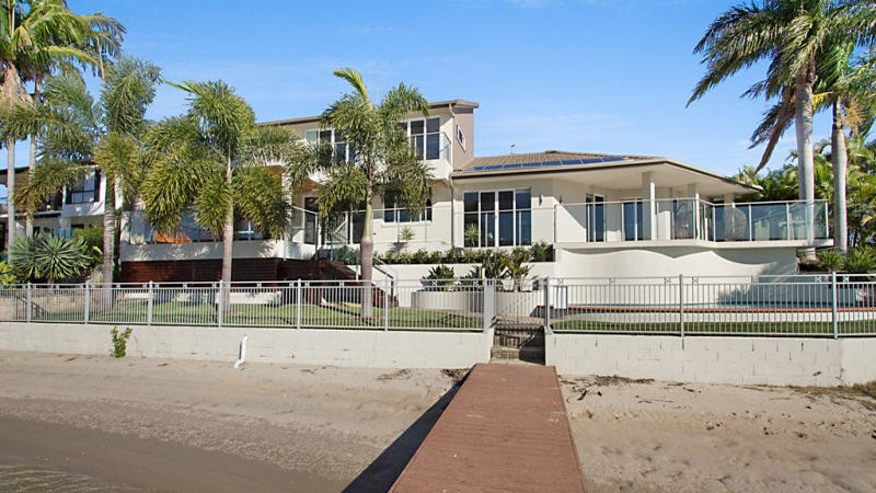 35 saxonvale terrace mermaid waters qld 4218 for 3 drayton terrace mermaid waters