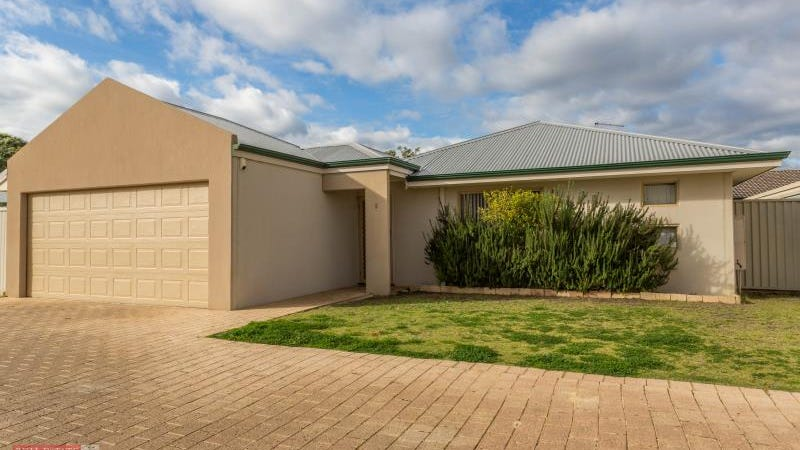 2/65 Bishop Road, Middle Swan, WA 6056