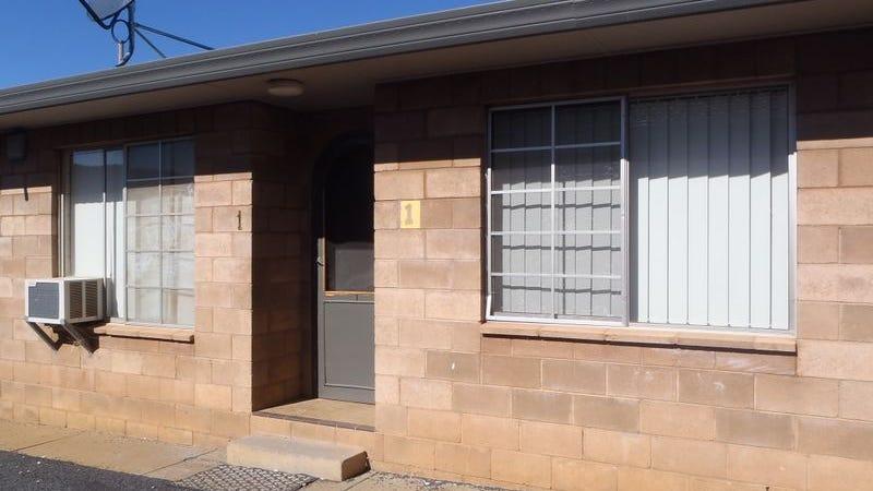 1/138 Palmer Street, Dubbo, NSW 2830