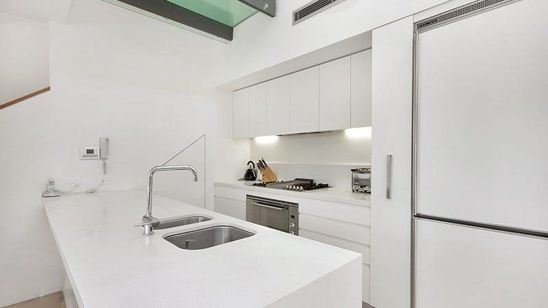 41 Montague Road, Cremorne, NSW 2090