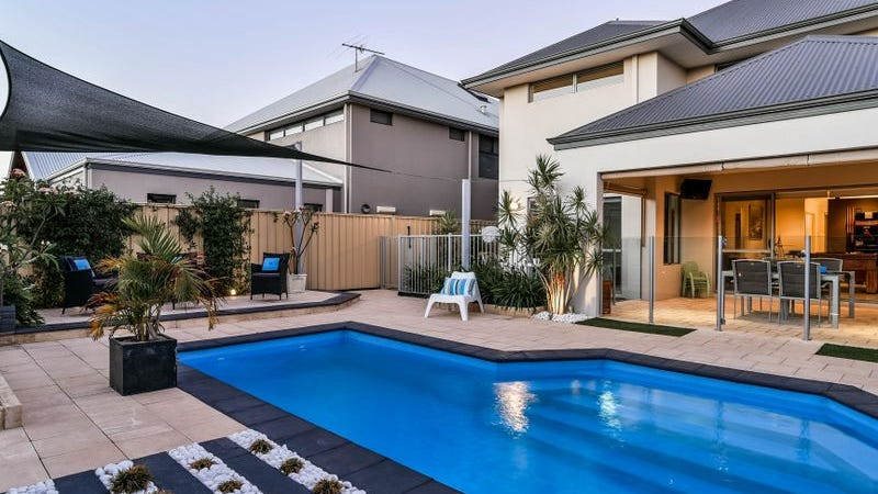 49 Cromarty Gardens, Canning Vale, WA 6155