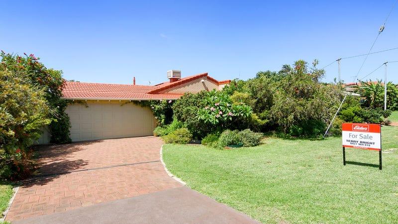 16 Latour Street, Australind, WA 6233