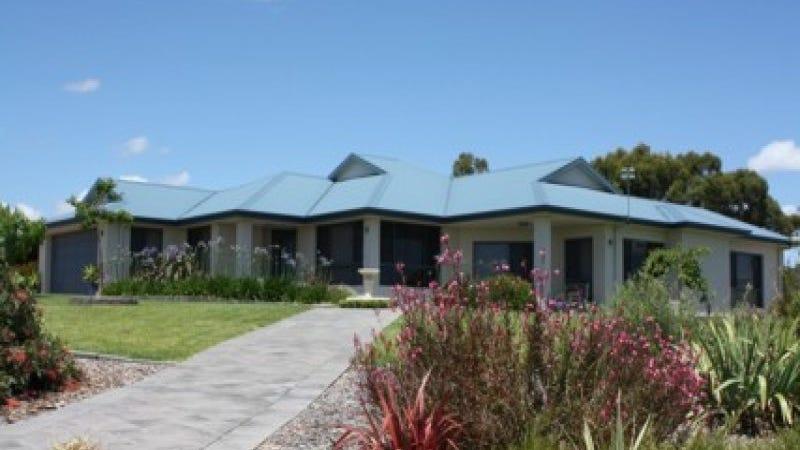 21 Glenabbey Drive, Dubbo, NSW 2830