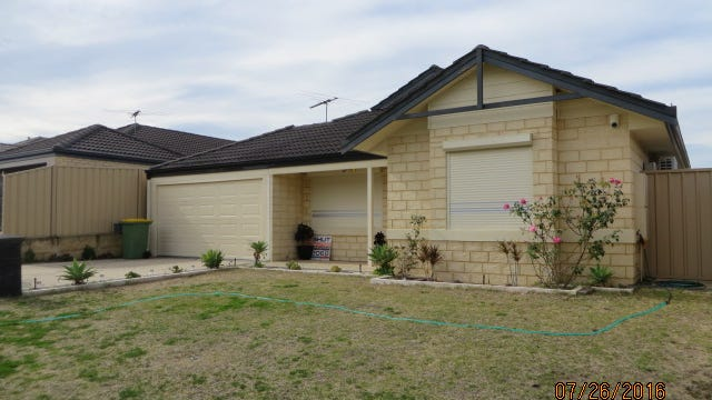 6 Charlton Way, Bertram, WA 6167