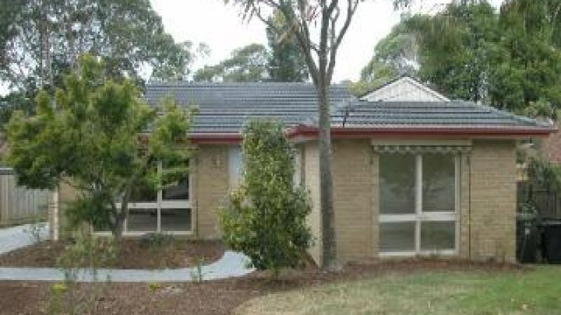 1/118 Tunstall Road, Donvale, Vic 3111