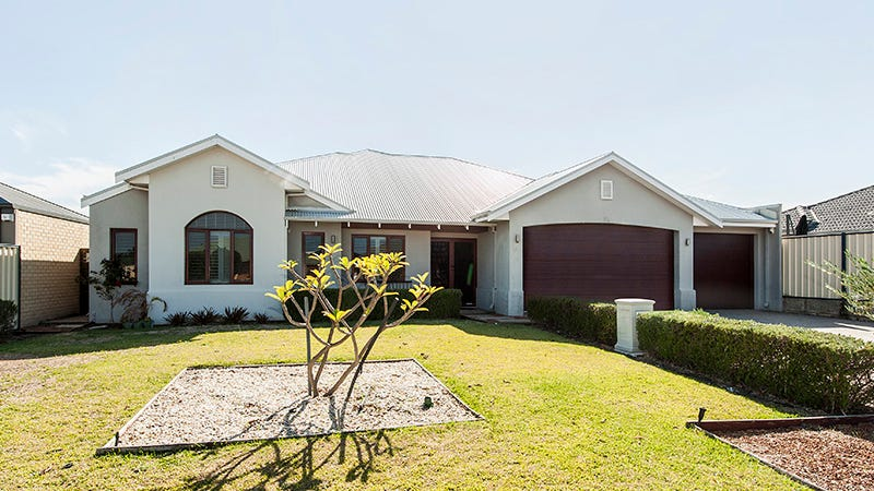37 Caterpillar Road, Success, WA 6164