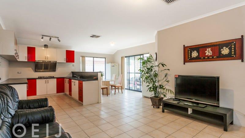 163C Epsom Avenue, Redcliffe, WA 6104