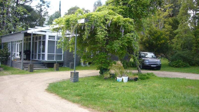 31-33 Leggatt Cres, Mount Martha, Vic 3934