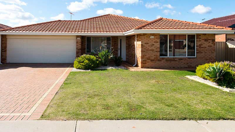 9 Stiletto Way, Canning Vale, WA 6155