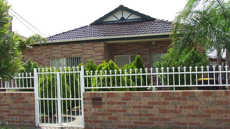 49 Wazir Street, Bardwell Valley, NSW 2207