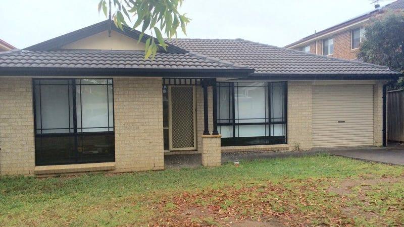 20 Fernleaf Cres, Beaumont Hills, NSW 2155