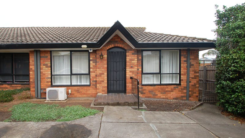 7/89 Station Road, Glenroy, Vic 3046