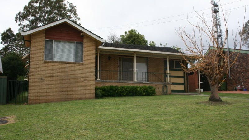 10 Pleasant Court, Carlingford, NSW 2118