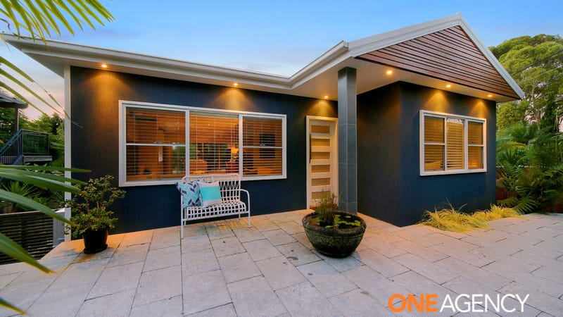 11 Banbal Road, Engadine, NSW 2233