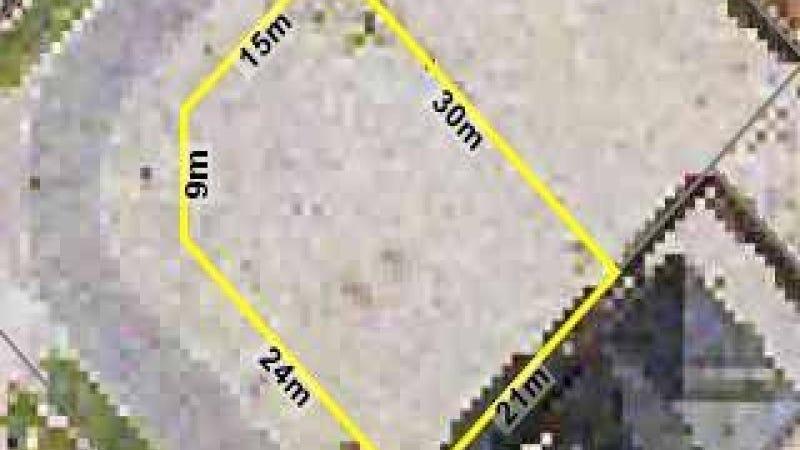 23 Rupara Circle, Quinns Rocks, WA 6030