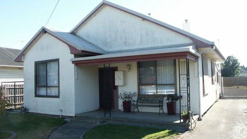 172 Macleod Street, Bairnsdale, Vic 3875