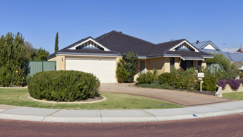 1 Denver Rise, High Wycombe, WA 6057