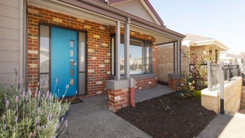 4 Stanmore Place, Clarkson, WA 6030