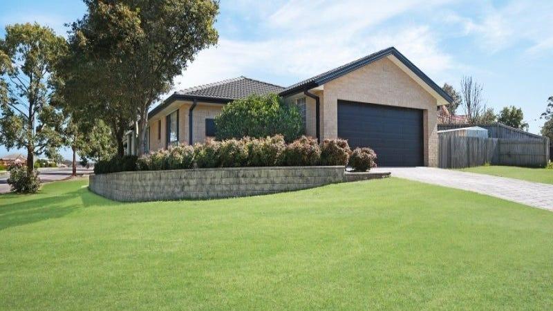 195 Aberglasslyn Road, Aberglasslyn, NSW 2320