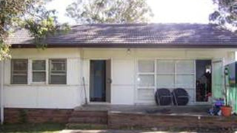 3 Cooinda Place, Doonside, NSW 2767