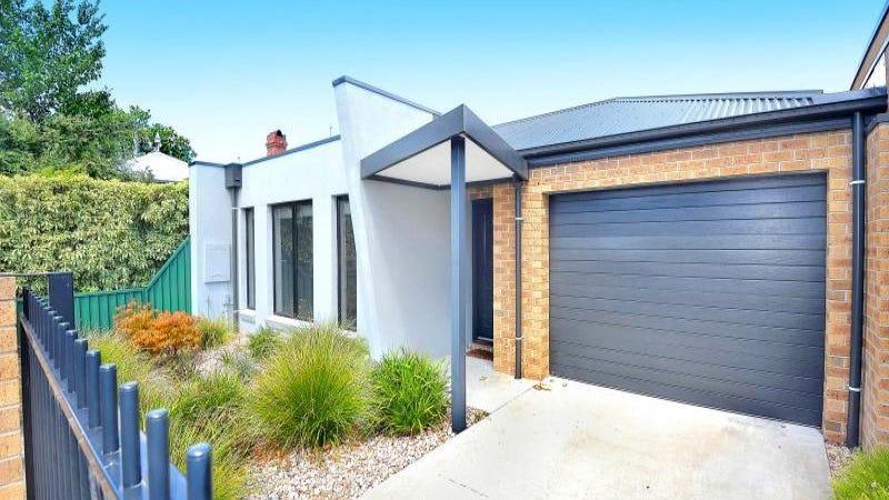 603 Eyre Street, Ballarat Central, Vic 3350