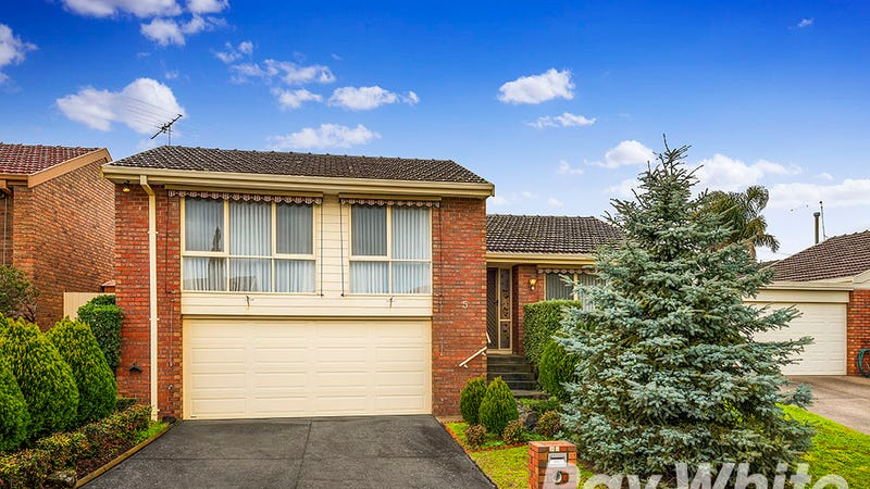 5 Lauren Close, Dingley Village, Vic 3172