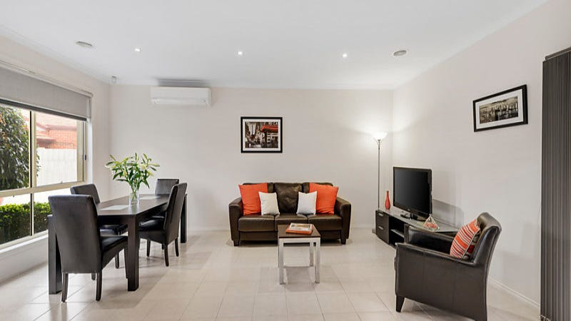 20A North Cres, Heidelberg West, Vic 3081