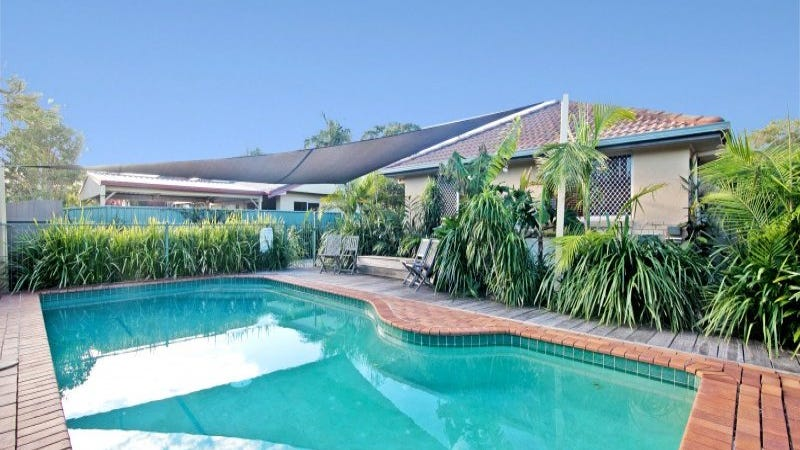 69 Fiddaman Road, Emerald Beach, NSW 2456