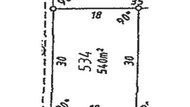 41 Marsupial Bend, Broadwater, WA 6280