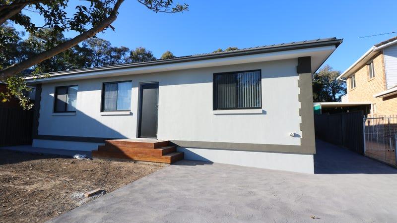 48 Alinga Street, Cabramatta West, NSW 2166
