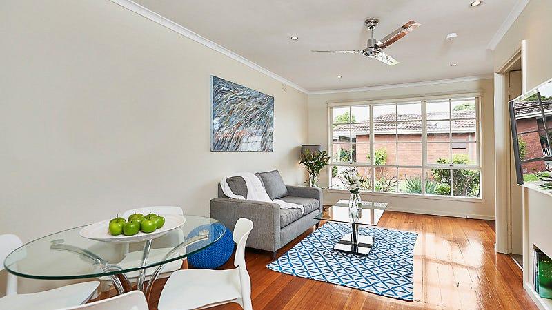 6/39 Flinders Street, Mentone, Vic 3194