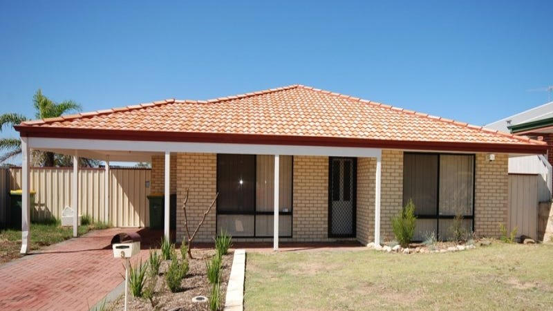 Marvelous  Oakfield Gardens Parmelia Wa   Realestatecomau With Likable  Oakfield Gardens Parmelia Wa  With Attractive Landscaper And Gardener Also Garden Building Direct Voucher In Addition Forgotten Garden Movie And Covent Garden Tea As Well As Garden Log Storage Additionally Ponds And Gardens Of Limekiln From Realestatecomau With   Likable  Oakfield Gardens Parmelia Wa   Realestatecomau With Attractive  Oakfield Gardens Parmelia Wa  And Marvelous Landscaper And Gardener Also Garden Building Direct Voucher In Addition Forgotten Garden Movie From Realestatecomau