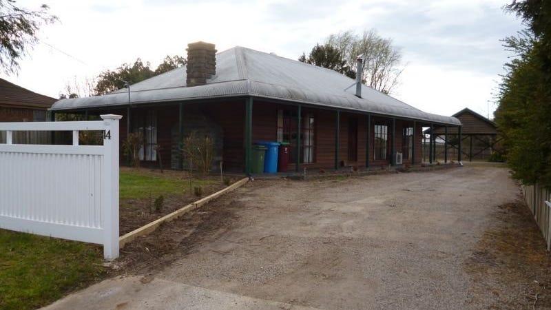 14 Ellwood Drive, Pearcedale, Vic 3912