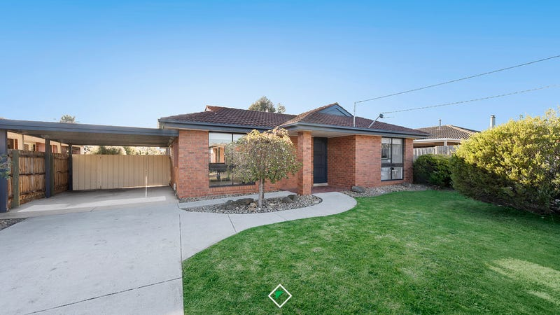 10 Sandleford Place, Dingley Village, Vic 3172