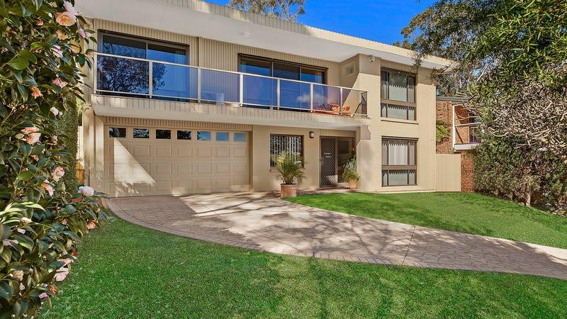 17 Toongara Avenue, Bateau Bay, NSW 2261